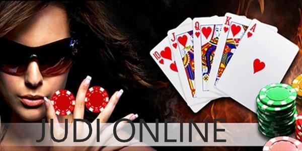 Mengambil Sebuah keuntungan Poker Online